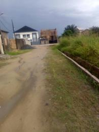 Land for sale peninsula garden estate Sangotedo Ajah Lagos