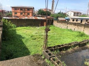 Mixed   Use Land Land for sale - Mushin Lagos
