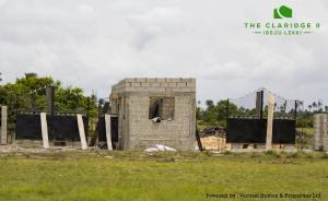 Mixed   Use Land Land for sale Ibeju-Lekki Lagos Nigeria  Ise town Ibeju-Lekki Lagos