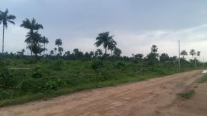 Land for sale Army Range Etche Rivers