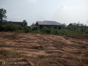 10 bedroom Land for sale elebu extension Akala Express Ibadan Oyo - 0