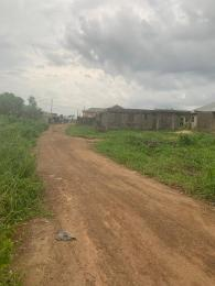 Residential Land Land for sale Wofun area Ibadan Ibadan Oyo