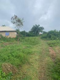 Land for sale plots of land at alabata area, Moniya Ibadan off Ijaye/moniya road. Akinyele Oyo