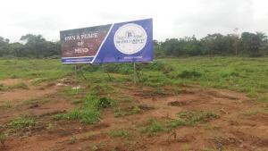 Land for sale yewa road, epe Epe Road Epe Lagos