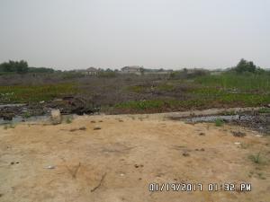 Land for sale Farmville Estate, Sangotedo Sangotedo Ajah Lagos - 0