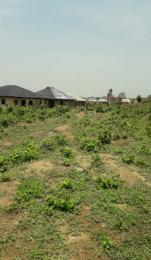 Residential Land Land for sale Kent street, Kasumu estate  Akala Express Ibadan Oyo