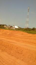 Land for sale Nekeuno Enugu Enugu