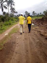 Land for sale agbala owerri north Owerri Imo