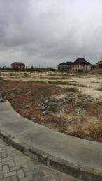 Land for sale Vintage park 1 behind Total office  Ikate Lekki Lagos - 0