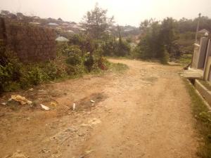 Residential Land Land for sale yankunma area ologuneru Ibadan Ido Oyo