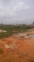Residential Land Land for sale Isele Asagba, asaba delta state  Asaba Delta