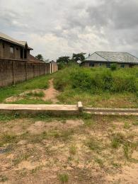 Residential Land Land for sale Ologuneru Ibadan Ibadan Oyo