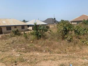 Land for sale Akinyele Oyo