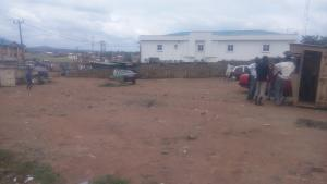 Commercial Property for sale ojoo Akinyele Oyo