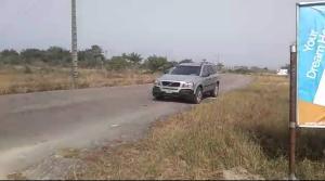 Commercial Land Land for sale Okun Imosan, Southern Atlantic Estate LaCampaigne Tropicana Ibeju-Lekki Lagos