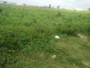 Mixed   Use Land Land for sale Ukee Along Keffi Road Nassarawa State Keffi Nassarawa