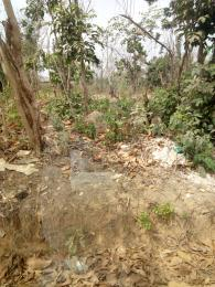 Residential Land Land for sale Idi Ahun - Bola Area, Off Akala Expressway,  Akala Express Ibadan Oyo