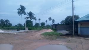 Residential Land Land for rent Igwuruta Igwurta-Ali Port Harcourt Rivers