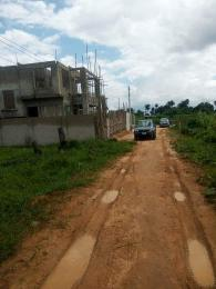 Mixed   Use Land Land for sale Police Check  Point Rupokwu  Obio-Akpor Rivers