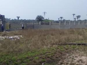 Warehouse Commercial Property for sale Mawejo  LaCampaigne Tropicana Ibeju-Lekki Lagos