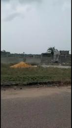 Warehouse Commercial Property for sale Mawejo  LaCampaigne Tropicana Ibeju-Lekki Lagos