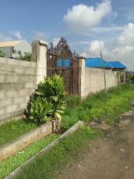 Mixed   Use Land Land for rent Atican Beach Area, Mopo Akinlade. Okun Ajah. Okun Ajah Ajah Lagos