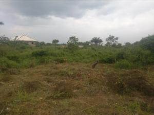 Mixed   Use Land Land for sale Obada-Oko-Adigbe Ewekoro Ogun