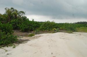 Residential Land Land for sale Onishon Ibeju Lekki,Lagos State. Ibeju-Lekki Lagos