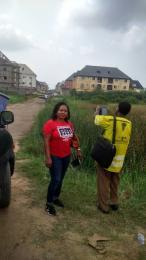 Land for sale Satelite Town Satellite Town Amuwo Odofin Lagos - 0
