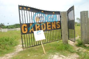 Residential Land Land for sale Beachwood Estate, Ibeju Ibeju-Lekki Lagos