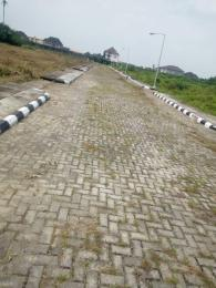 Land for sale Monastery Road Sangotedo Ajah Lagos