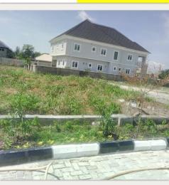 Residential Land Land for sale Lekki Gardens estate Ajah Lagos