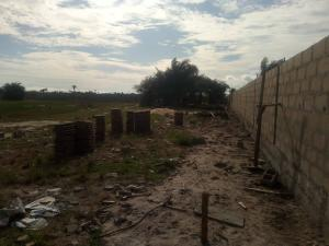 Mixed   Use Land Land for sale Ido , Akala and Ebule ETC Ibadan north west Ibadan Oyo