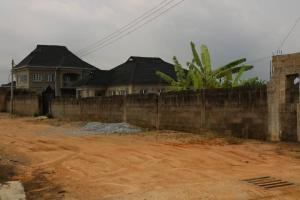 Residential Land Land for sale Located At Magboro Lagos Ibadan Expressway Lagos Nigeria  Magboro Obafemi Owode Ogun