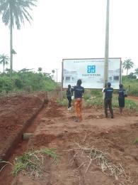 Mixed   Use Land Land for sale Located At Mowe By Redemption Camp Mowe Lagos Ibadan Expressway Lagos Nigeria  Mowe Obafemi Owode Ogun