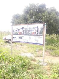 3 bedroom Residential Land Land for sale Paiko Kore, 10 Minutes drive from the University of Abuja Specialist Hospital, Abuja. Gwagwalada Abuja