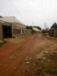 Land for sale - Kaduna South Kaduna