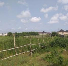 Residential Land Land for sale Shimawa Sagamu Sagamu Ogun