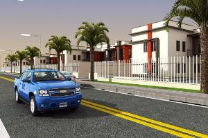 Land for sale Vegas Court Estate Phase Airport Road Lugbe Abuja Lugbe Abuja