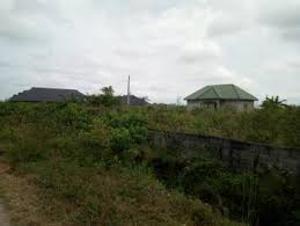 Land for sale Near 3rd Roundabout, Lekki Express Way, Lekki Ikate Lekki Lagos