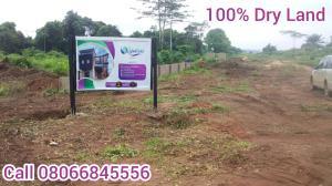 Serviced Residential Land Land for sale Ewulisa, Off Sagamu Road, Simawa Sagamu Sagamu Ogun
