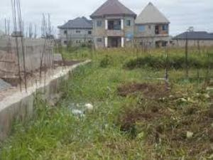 Land for sale Umudike Ikwuano Abia