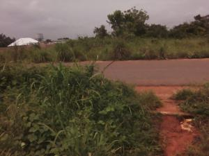 Land for sale - Awka South Anambra