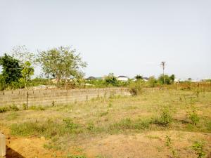Mixed   Use Land Land for sale Ile Ero estate, beside Asunle Area Akala Express Ibadan Oyo