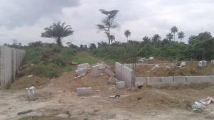 Mixed   Use Land Land for sale Around Igwuruta Check-Point  Igwurta-Ali Port Harcourt Rivers
