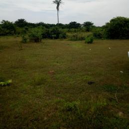 Land for sale Oloruntun,  Eleranigbe Ibeju-Lekki Lagos