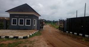 10 bedroom Residential Land Land