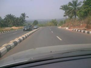 Land for sale Mopol base wonderland Awka, Awka South Anambra