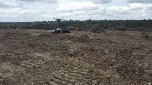 Mixed   Use Land Land for sale Elebu, Off   Akala Express Ibadan Oyo - 0