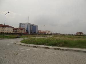 Residential Land Land for sale Ikate Ikate Lekki Lagos